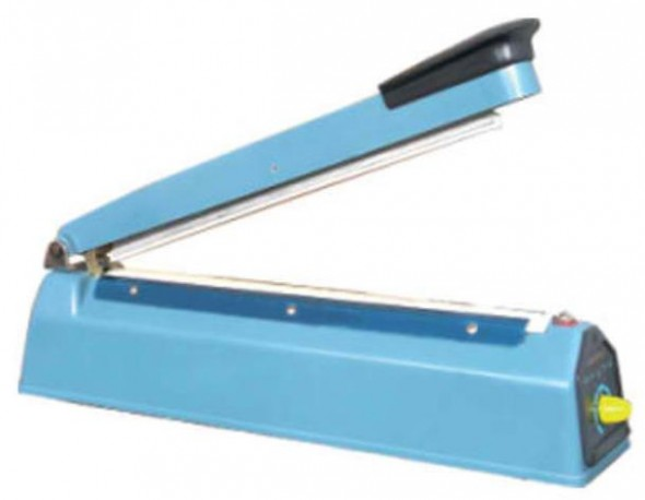 8 INS IMPULSE SEALER