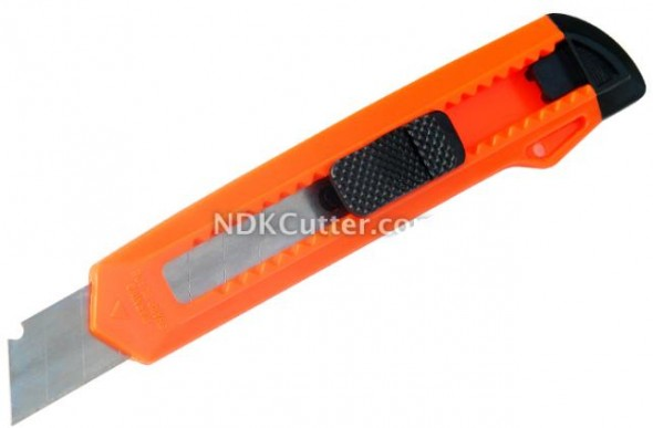 HANDY CUTTER LARGE