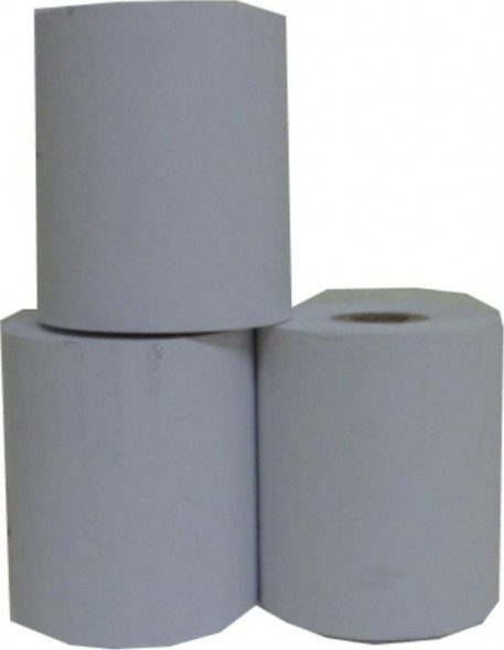 THERMAL PAPER ROLL 57 X 40